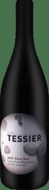 Tessier Saveria Santa Cruz Pinot Noir 2017