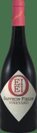 Eieio Saffron Fields Pinot Noir 2014