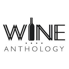Wine Anthology Black Friday Weekend Free Shipping