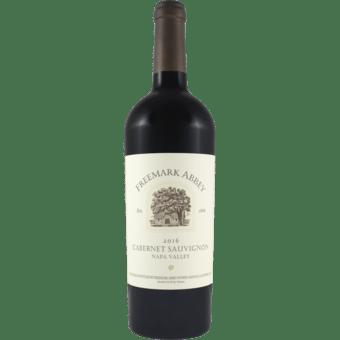 2016 Freemark Abbey Cabernet Sauvignon