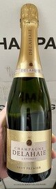 Baby 187ML Laurent Perrier Champagne
