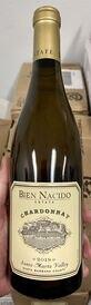 2018 Bien Nacido Estate Chardonnay (95WE – #39 Top 100 Cellar Selections)