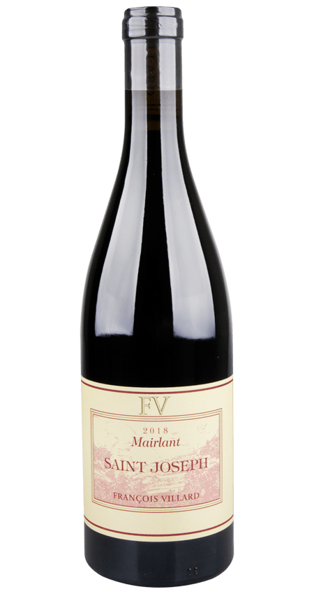 Domaine Francois Villard Saint-Joseph Mairlant 2018