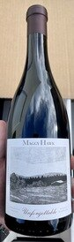 2017 Maggy Hawk Unforgettable Anderson Valley Pinot Noir (93V/93WS)