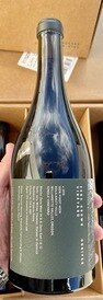 2016 Zena Crown Conifer Eola-Amity Hills Pinot Noir