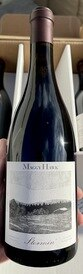 2017 Maggy Hawk Stormin' Anderson Valley Pinot Noir (93V/92RP)