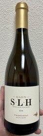 2018 Hahn Santa Lucia Highlands Chardonnay (90V)