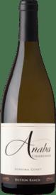 Anaba Dutton Ranch Chardonnay 2017