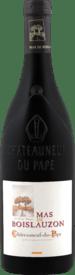 Mas De Boislauzon Chateauneuf Du Pape 2017