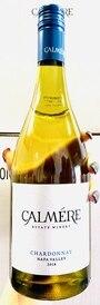 2019 Calmere Napa Valley Chardonnay by Peju