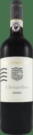 Vignamaggio Gherardino Riserva Chianti Classico 2016