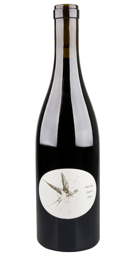 Thread Feathers Carneros Pinot Noir 2018 Napa Valley
