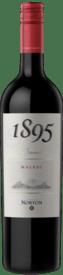 Bodegas Norton 1895 Malbec 2018