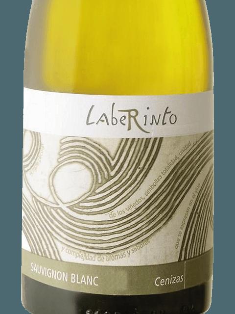Laberinto Cenizas de Laberinto Sauvignon Blanc 2019