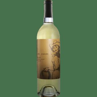 2018 Phifer Pavitt Date Night Sauvignon Blanc