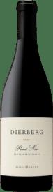 Dierberg Pinot Noir 2016