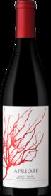 Apriori Wentzel Vineyard Pinot Noir 2016