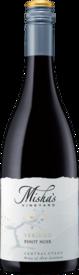 Misha's Verismo Pinot Noir 2013