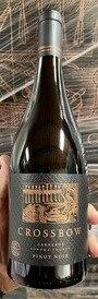 2018 Crossbow Carneros Pinot Noir