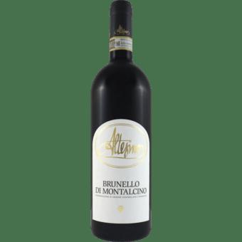 2015 Altesino Brunello Di Montalcino