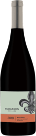 Forgeron Heart Of The Hill Mourvedre 2018