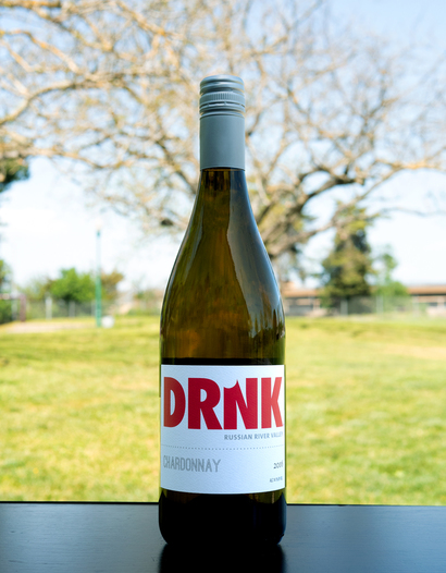2016Russian River Valley Chardonnay