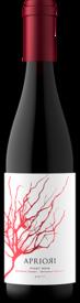Apriori Sonoma Pinot Noir 2017