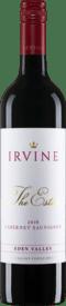 Irvine Estate Cabernet Sauvignon 2016