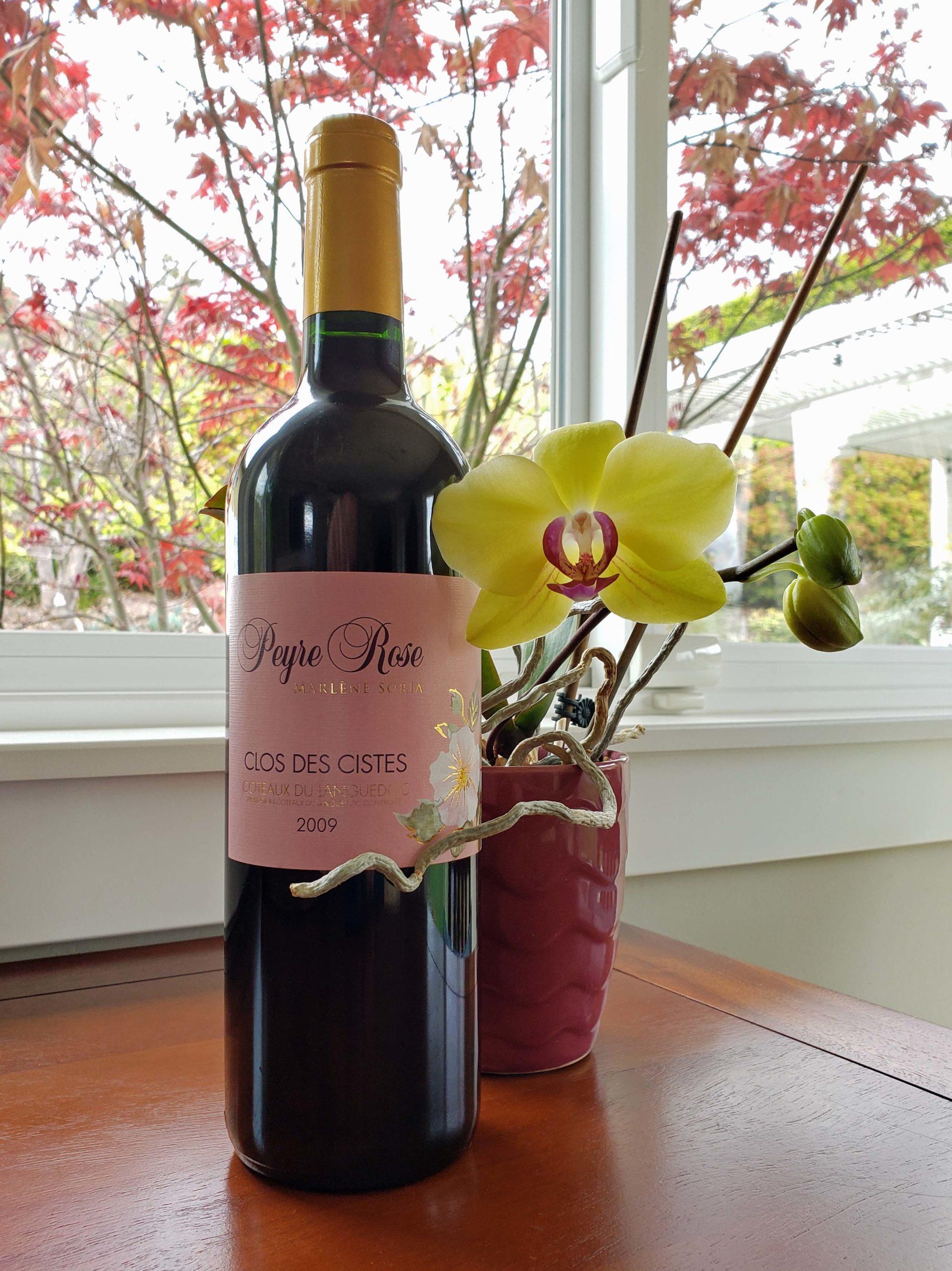 Weekly Wine Round-Up (#12)