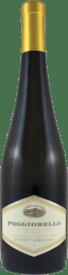 Poggiobello Pinot Grigio 2018