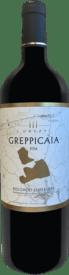 I Greppi Greppicaia 2016