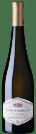 Poggiobello Chardonnay 2018