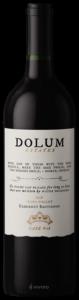 Dolum Estates Cask 28 Cabernet Sauvignon 2018