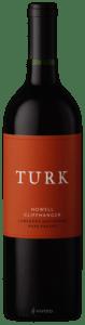 Turk Howell Cliffhanger Cabernet Sauvignon 2018