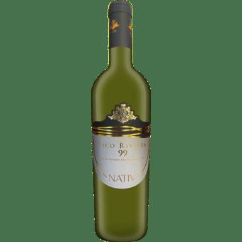 2019 Nativ Falanghina Vico Riviera 99