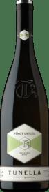La Tunella Pinot Grigio 2019
