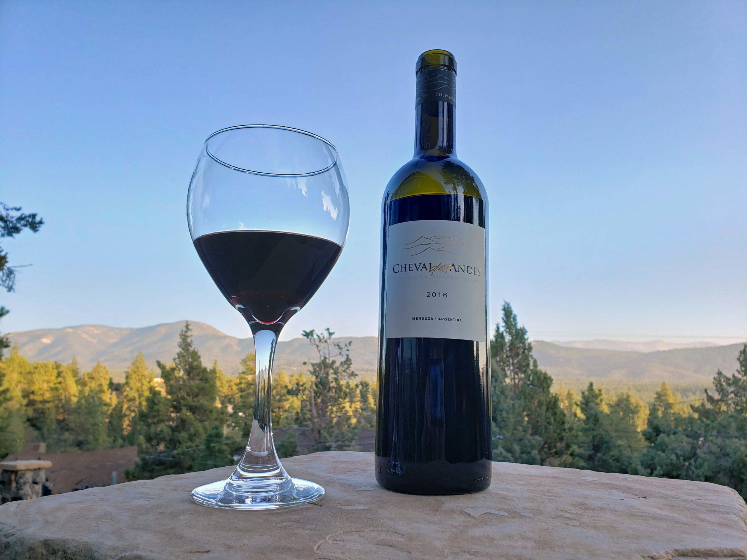 Weekly Wine Round-Up (#13)
