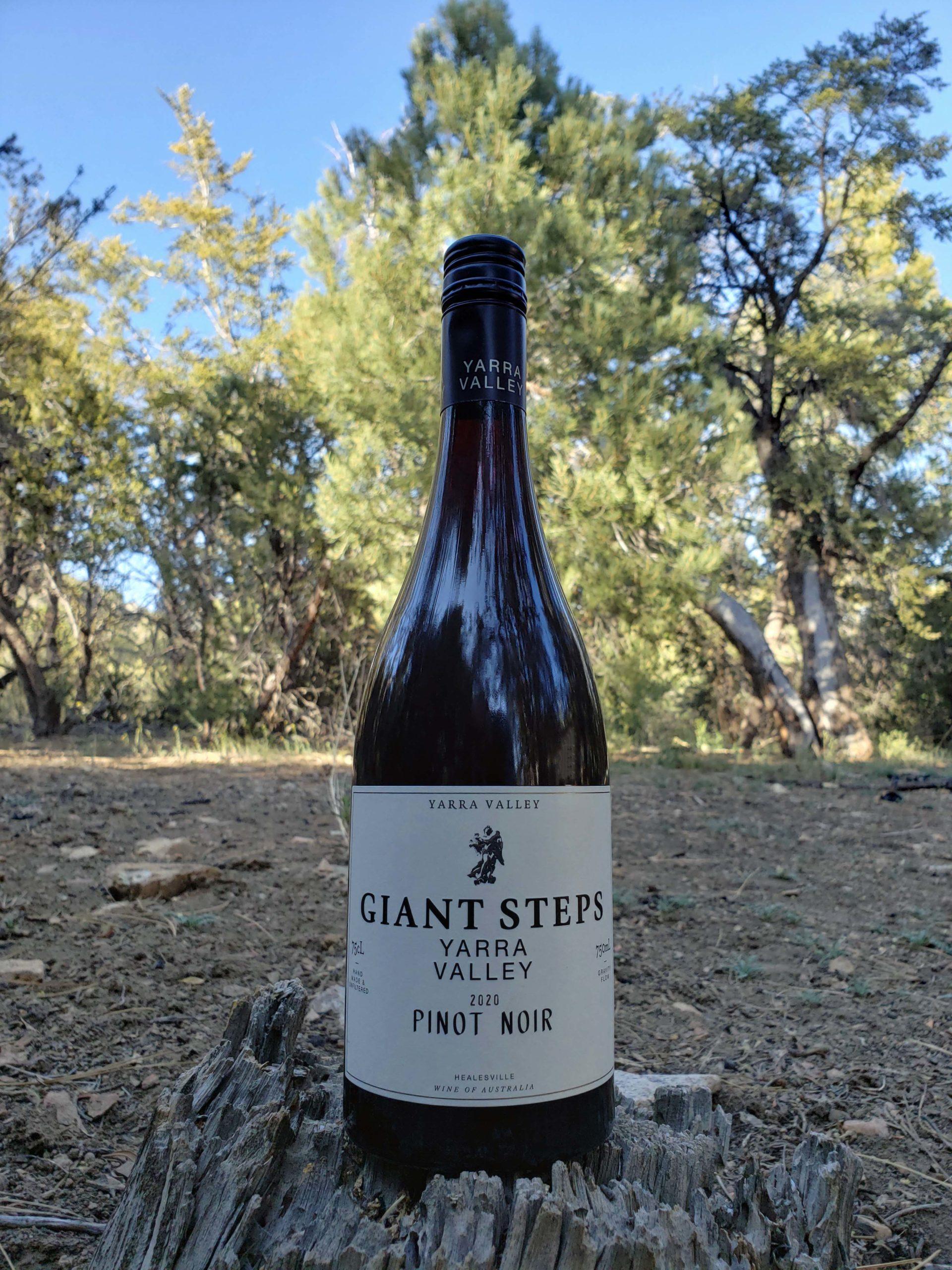 Weekly Wine Round-Up (#14)
