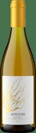 Apriori Sonoma Chardonnay 2017