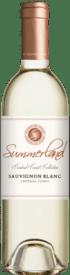 Summerland Sauvignon Blanc Central Coast 2018