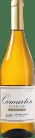 Comartin Private Reserve Chardonnay 2019