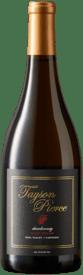 Tayson Pierce Chardonnay 2016