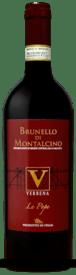 Verbena Brunello Di Montalcino Le Pope 2015