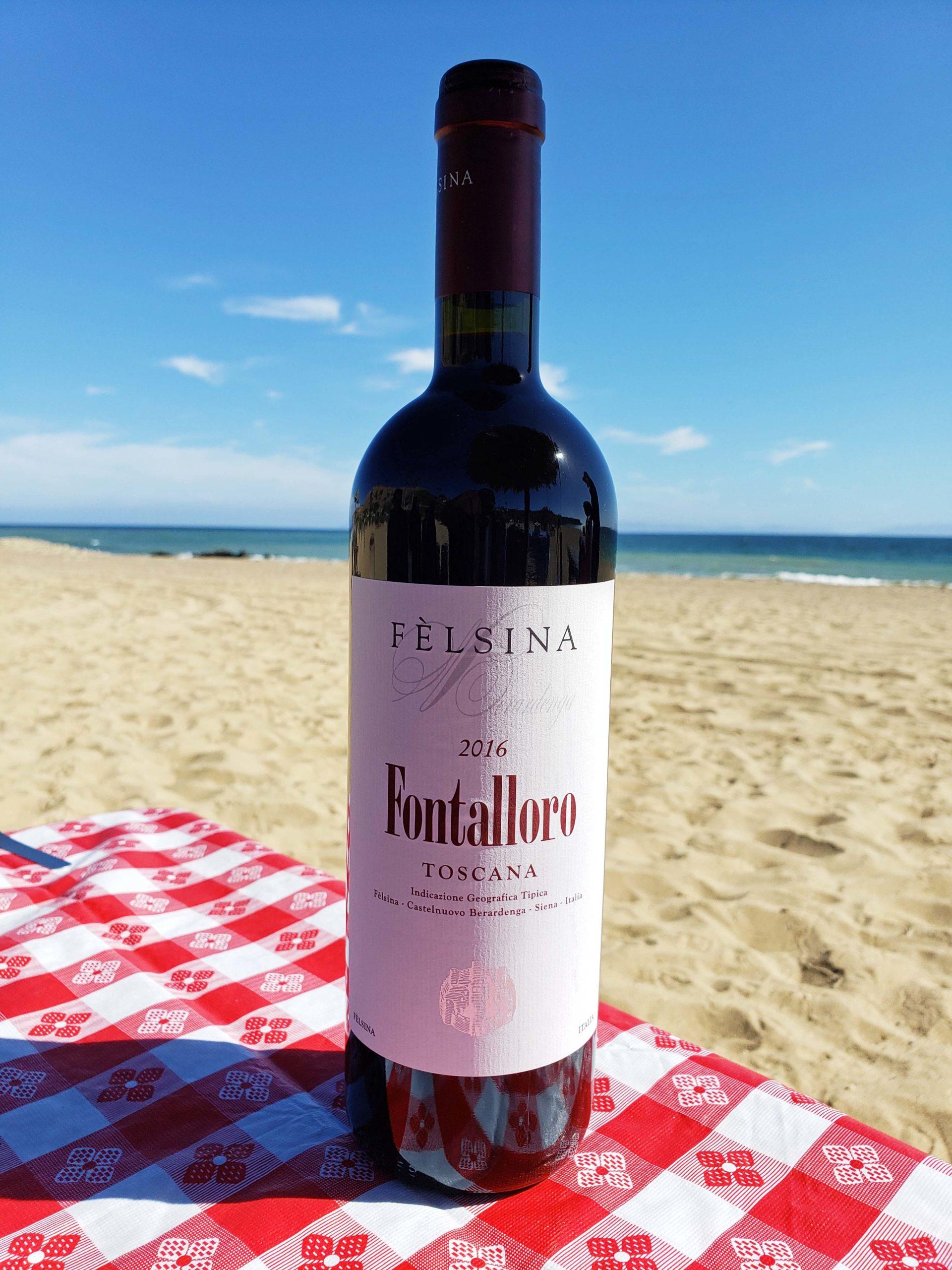 Weekly Wine Round-Up (#16)