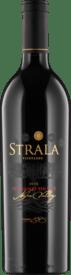 Strala Vineyards Proprietary Red 2016