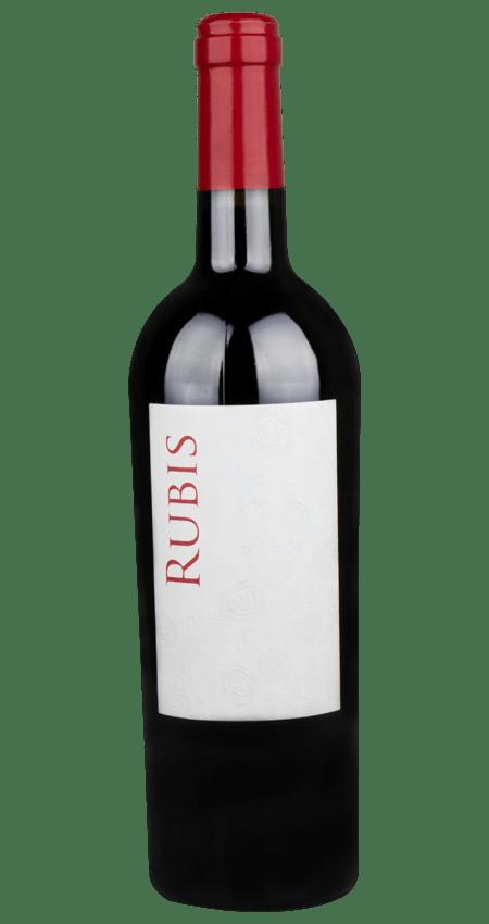 Secondo Cerchio Rubis Toscana IGT 2017
