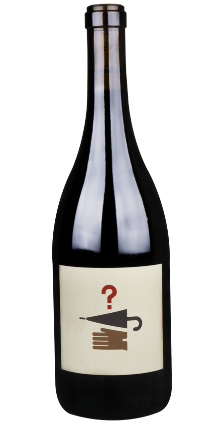 Lost and Found Cellars Russian River Valley Pinot Noir 2015