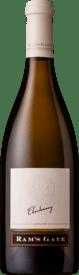 Rams Gate Carneros Estate Chardonnay 2017