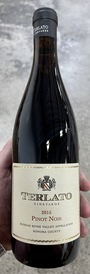 2015 Terlato Vineyards RRV Pinot Noir