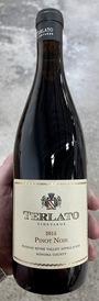2015 Terlato Vineyards RRV Pinot Noir (97TP)